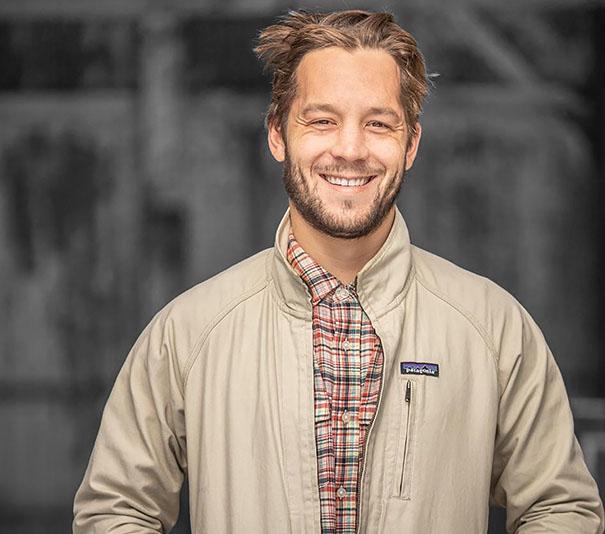 Jared Muscat - Epilepsy Patient & Digital Marketer