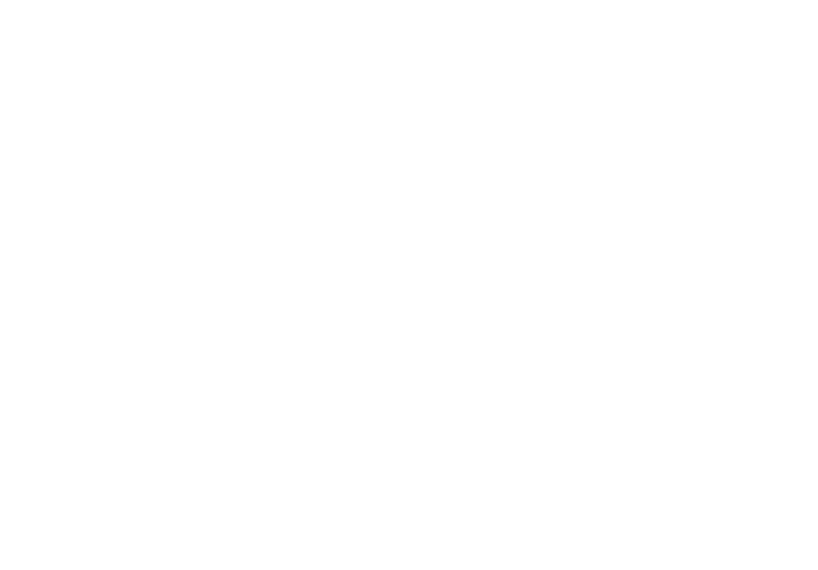 Steps Towards Zero